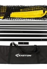 Easton EASTON POP UP L SCREEN