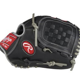 Rawlings RAWLINGS GOLD GLOVE GAMER G205-3BG 11 3/4 RHT