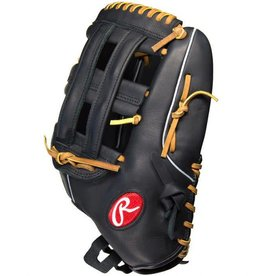 "Rawlings RAWLINGS GG GAMER 14"" G140SB"