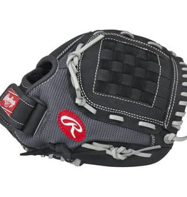 "Rawlings RAWLINGS MP110BGG MARK OF A PRO 11"" YOUTH BASEBALL GLOVE"