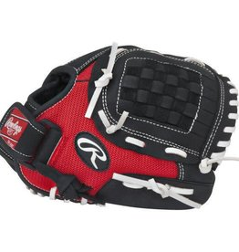 "Rawlings RAWLINGS MP105BSW MARK OF A PRO 10.5"" YOUTH BASEBALL GLOVE"