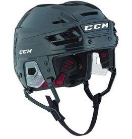 CCM Hockey CCM HT RES 300 LG