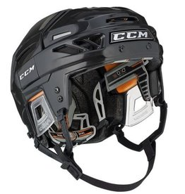 CCM CCM HT FITLITE 3DS MEDIUM