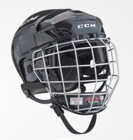CCM Hockey CCM HT FITLITE 40 COMBO MEDIUM