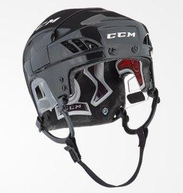 CCM Hockey CCM HT FITLITE 60 SMALL