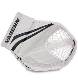 Vaughn VAUGHN CG VENTUS SLR PRO TRAPPER WHITE/BLACK SENIOR
