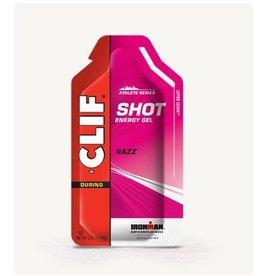 Clif Clif, Shot Gels, RAZZ, each