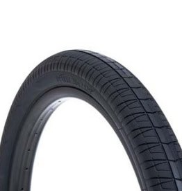 Salt Salt Strike Tire - 20x2.35 - Black