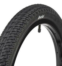 ECLAT Eclat Command Tire - 20x2.30 - Black