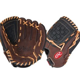 Rawlings RAWLINGS PLAYER PREFERRED GLOVE BASEBALL GLOVE 11""