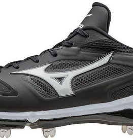 Mizuno MIZUNO DOMINANT IC LOW METAL CLEAT