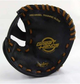 Rawlings RAWLINGS GREAT HANDS