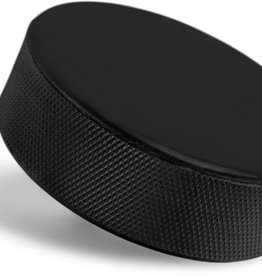 Sportwheels PUCK - BLACK OFFICIAL