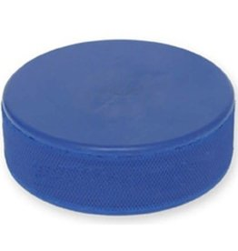 Sportwheels Puck - blue lightweight