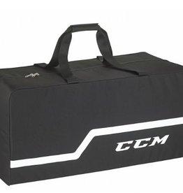 """CCM Hockey CCM 190 PLAYER CORE CARRY BAG 24"""" CARRY"""