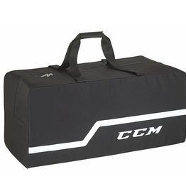 """CCM Hockey CCM 190 PLAYER CORE CARRY BAG 38"""" CARRY"""