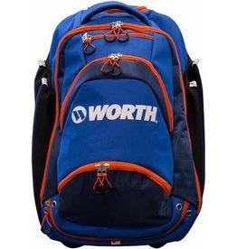 Worth WORTH XL BACKPACK BAG