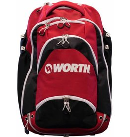 Worth WORTH XL BACKPACK BAG