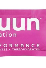 Nuun Nuun Performance Drink mix - Blueberry/strawberry 18g