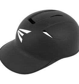 Easton EASTON COACH/CATCHER HELMET CCX GRIP SKULL CAP S/M - Blk