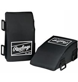 Rawlings Rawlings baseball Catchers Knee Savers Adult RKR