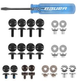 Bauer Bauer helmet emergency kit (repair kit)