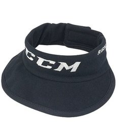 CCM CCM RBZ 500 NECK GUARD SENIOR