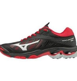 Mizuno MIZUNO WAVE LIGHTNING Z4 WOMENS