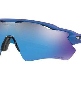 Oakley OAKLEY RADAR EV PATH X-RAY BLUE W/ PRIZM SAPPHIRE IRIDIUM LENS