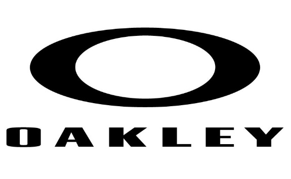 Oakley Eyewear At Sportwheels !