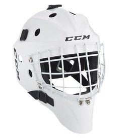 CCM Hockey CCM 7000 GOALIE MASK YOUTH
