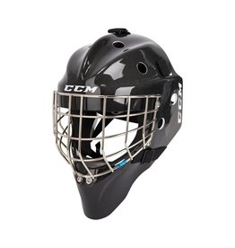 CCM CCM 1.5 GOALIE MASK YOUTH