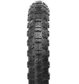 Kenda Kenda Tire K50 20x1.75W BLK