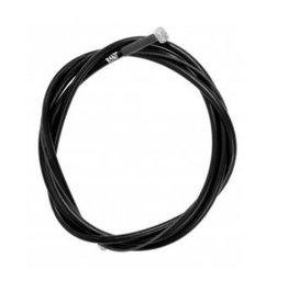 Rant Rant Linear Brake Cable - Spring - Black