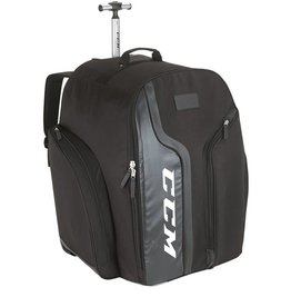"CCM Hockey CCM 290 WHEELED BACKPACK BAG 18"""