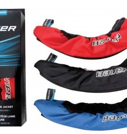 Bauer BAUER BLADE JACKET SKATE GUARDS