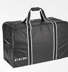 CCM CCM PRO PLAYER BAG JUNIOR