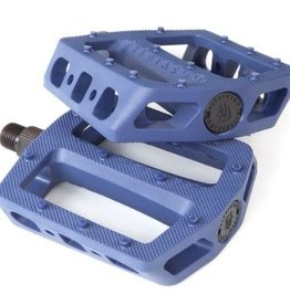 Fit FIT MAC PC PEDALS - BLUE
