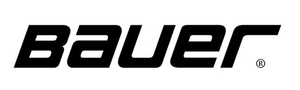 bauer goalie at sportwheels