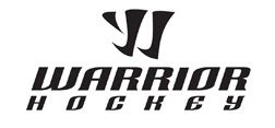 warrior at sportwheels
