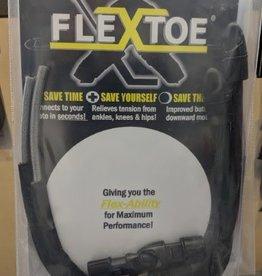Flex Toe FLEX TOE