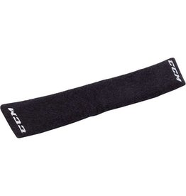 CCM CCM GOALIE SWEATBAND - Pack of 3 - ACSWBD