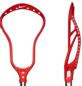 Nike NIKE LAKOTA U UNSTRUNG HEAD RED