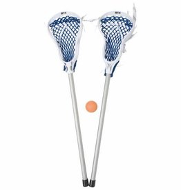 STX STX FIDDLESTX 2 PACK WITH BALL