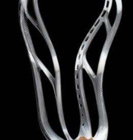 STX STX Stallion 700 Lacrosse head wht/grey marble