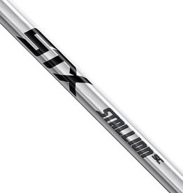 STX STX STALLION SC LACROSSE HANDLE