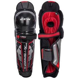 CCM Hockey 2018 CCM SG JETSPEED FT1 JUNIOR