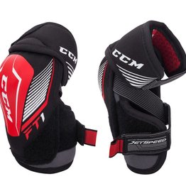 CCM Hockey 2018 CCM EP JETSPEED FT1 YOUTH