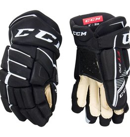 CCM Hockey 2018 CCM HG JETSPEED FT370 SENIOR