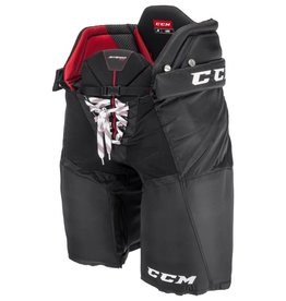 CCM 2018 CCM HP JETSPEED FT1 JUNIOR